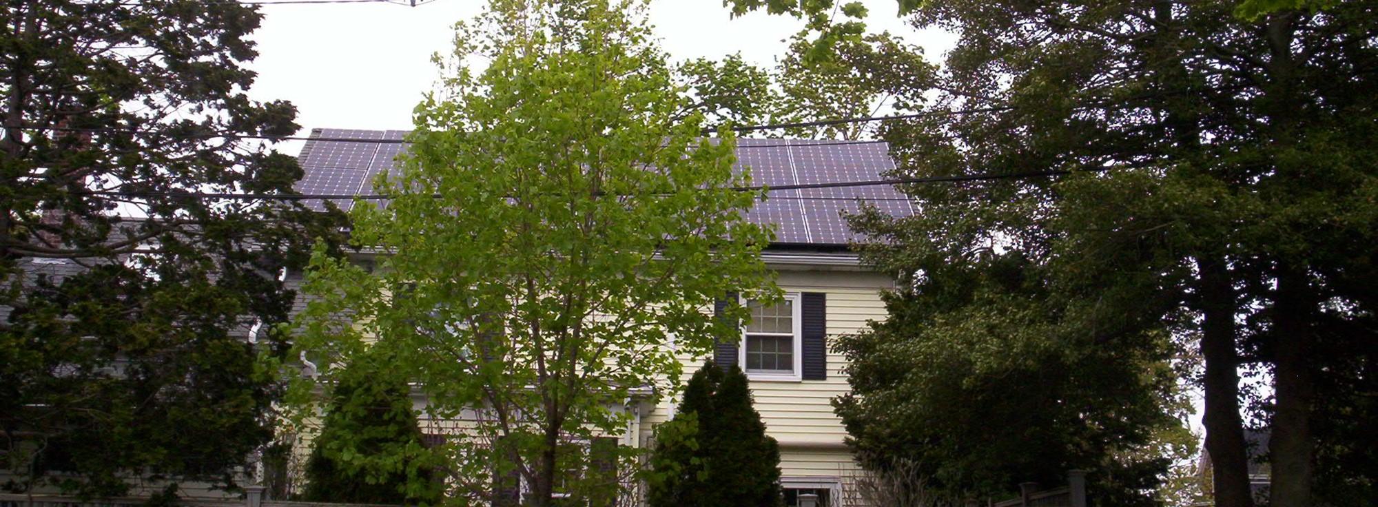 Borger_Picture 1_Solar Panels_JPEG