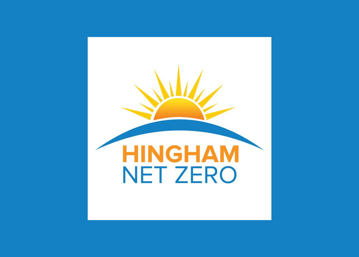 hingham-net-zero-logo-placeholder