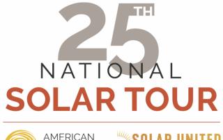 national solar tour logo